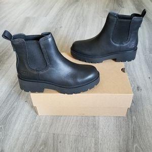 UGG Markstrum Waterproof Chelsea Boot.